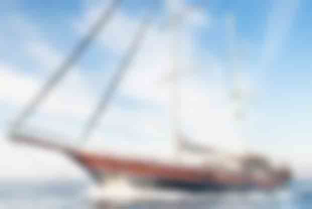 Gulet Yachts